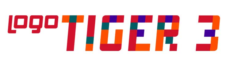 Logo Tiger HR